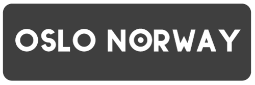 Oslo Norway | Find and Review local Oslo Businesses|